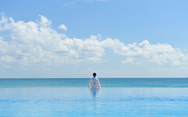 Методы медитации на каждый день