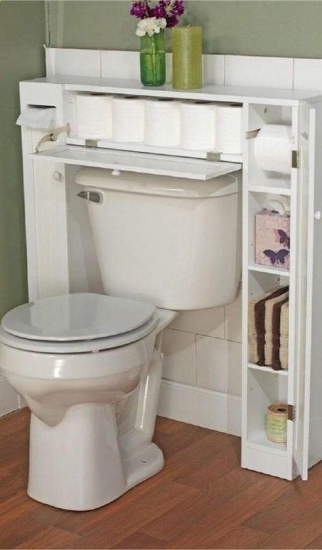 10 причин, почему ванные комнаты Японии являются самыми лучшими в мире!