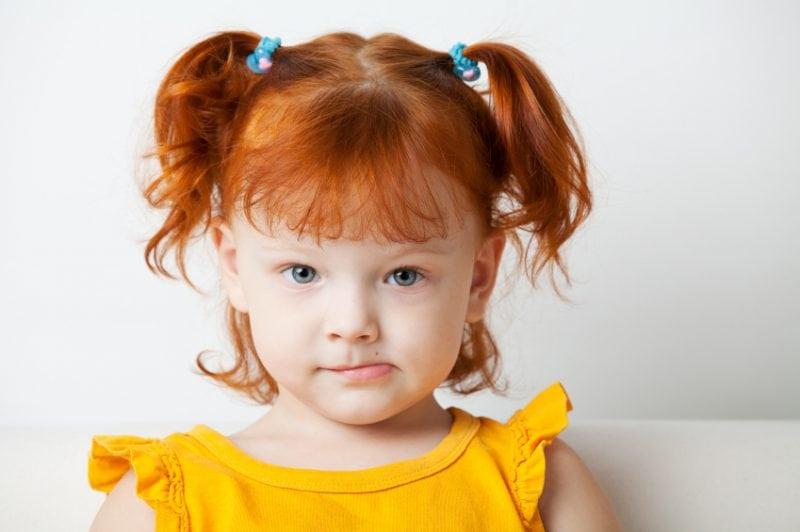 3-летняя Катя помогала маме про при родах. Как вы думаете, что она сказала после всего увиденного?