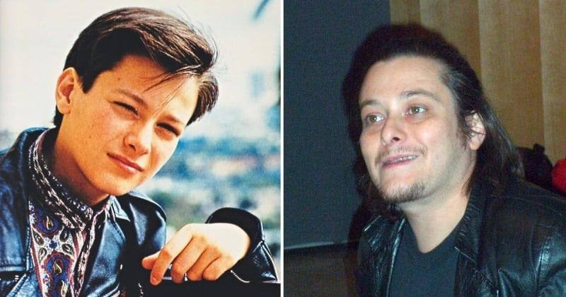 Актеры культового боевика «Терминатор 2» 27 лет спустя