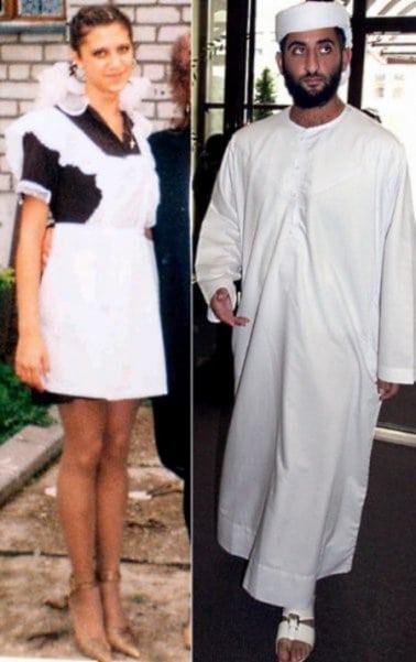 История золушки или как выйти замуж за принца с состоянием $16.000.000.000