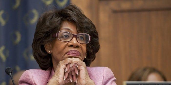 Пранкеры заставили конгрессмена США беспокоиться о перевороте Айболита в стране Лимпопо (фото + видео)