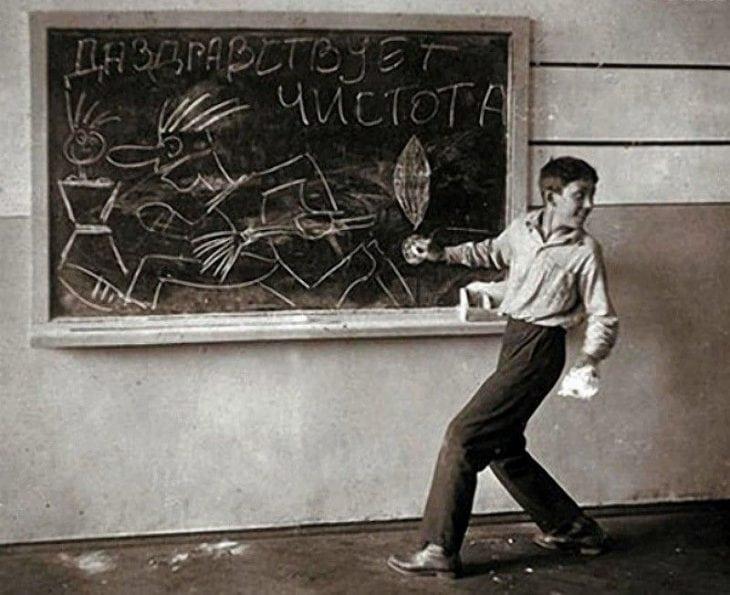 """Выдержки из мемуаров """"Почти серьезно"""" Юрия Никулина. Великий человек!"""