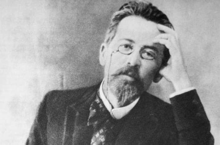 10 гениальных двоечников! Среди них: Александр Пушкин, Альберт Эйнштейн и даже...