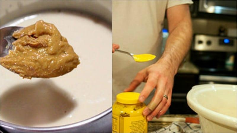 15 кулинарных советов от шеф-повара престижных ресторанов