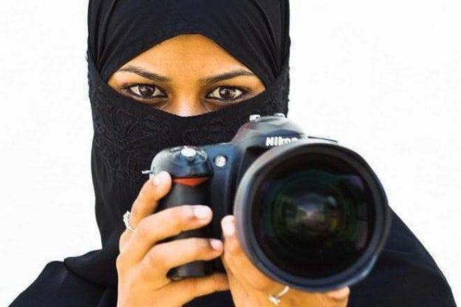 19 вещей, которые придумали мусульмане. Любопытно!