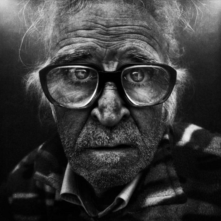 20 пронизывающих портретов, на которые я смотрела бы вечно