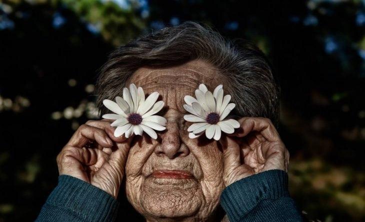 20 идеальных портретов, на которые я смотрела бы вечно