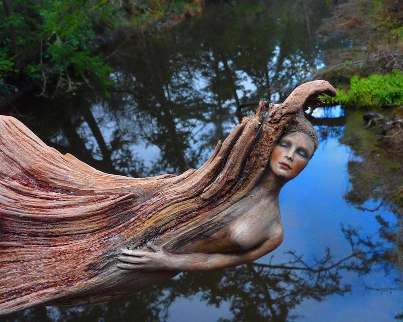25 дивных фотографий, доказывающих как удивителен окружающий мир