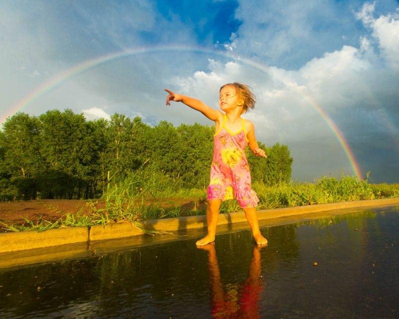 25 поразительных снимков, сделанные гениальными фотографами!