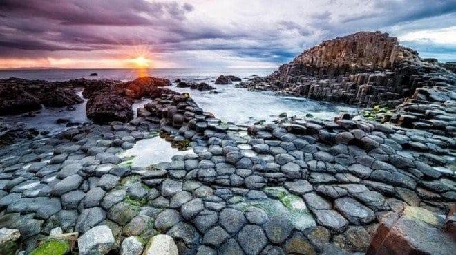 30 сказочно красивых мест, которые просто необходимо посетить