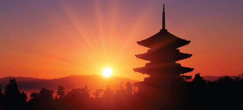 35 мудрых японских советов на каждый день