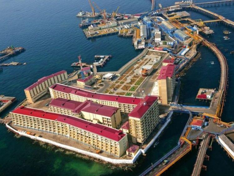 5 важных, но забытых проектов времен СССР