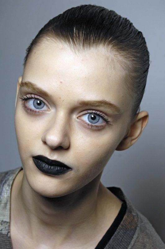8 девушек с нестандартной внешностью, которые смогли стать потрясающими моделями