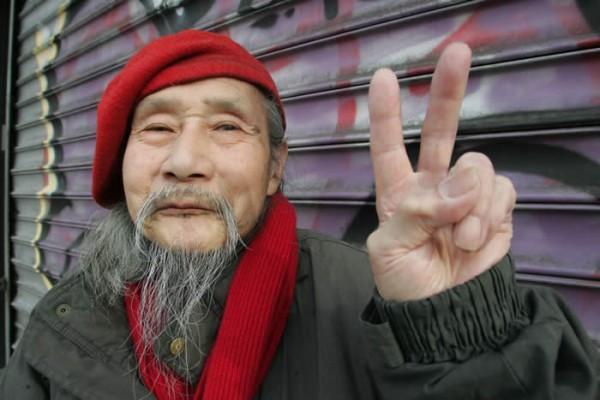80 фактов о японцах, которые вызовут у вас легкое недоумение