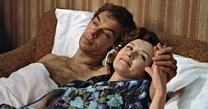 9 фильмов времен СССР, которые претендовали на «Оскар»