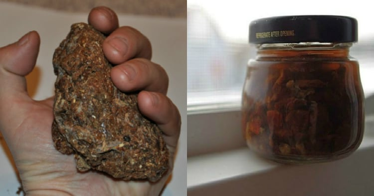 Этот продукт убьет любой вирус, бактерии и даже грибок!