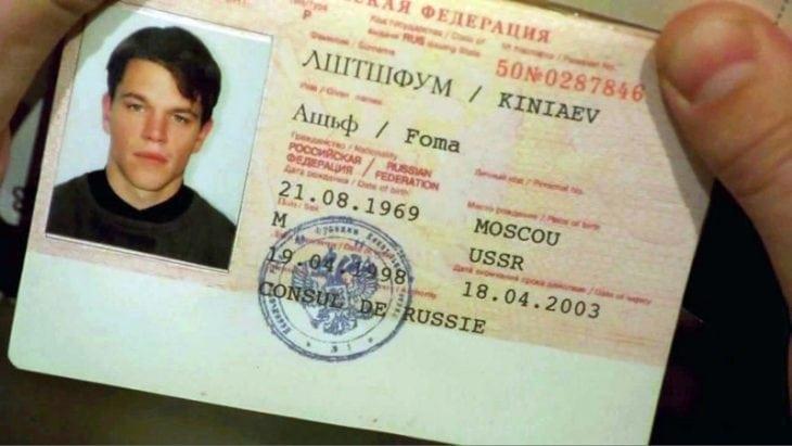 Как воспринимают русский язык иностранцы? Очень любопытные факты!