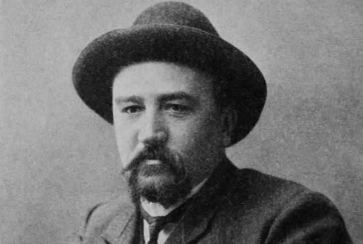 Мини-рассказ Александра Куприна «Гастрономический финал». Прошло 100 лет, а ничего не изменилось!