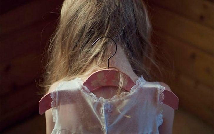 Не повторяйте этих ошибок, чтобы не испортить жизнь своей дочери!