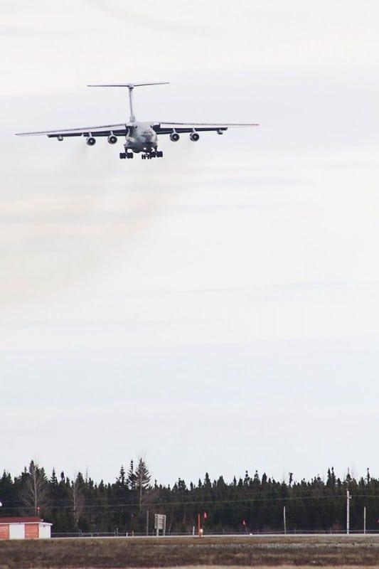 Необыкновенная история пассажиров рейса в день теракта 11 сентября 2001 года. Новые подробности того жуткого дня!