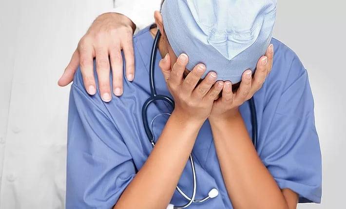 Откровенное письмо бывшего хирурга из Якутии...Здесь есть над чем задуматься!