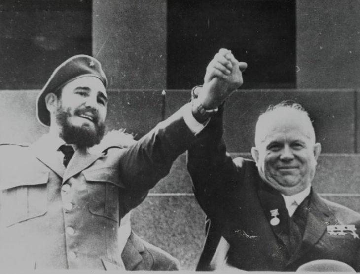 Советский герой спас мир от ядерной войны! Найдены засекреченные документы