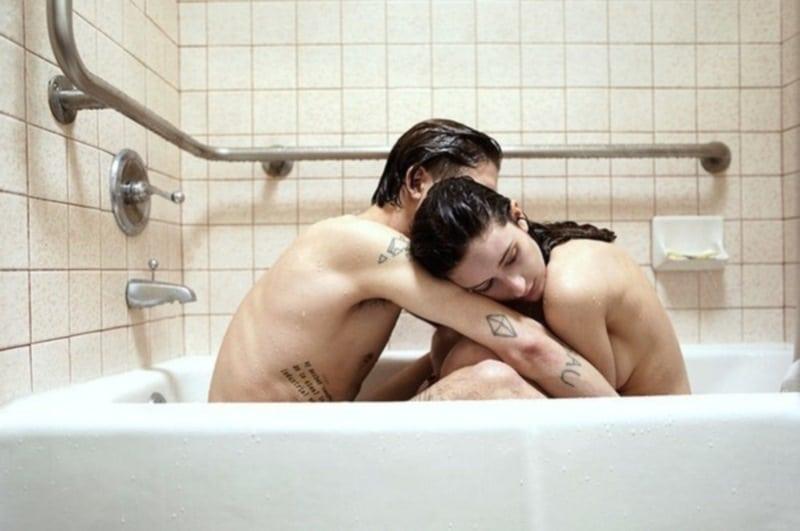 Занимайтесь сексом чаще - это очень полезно для здоровья! И вот почему...