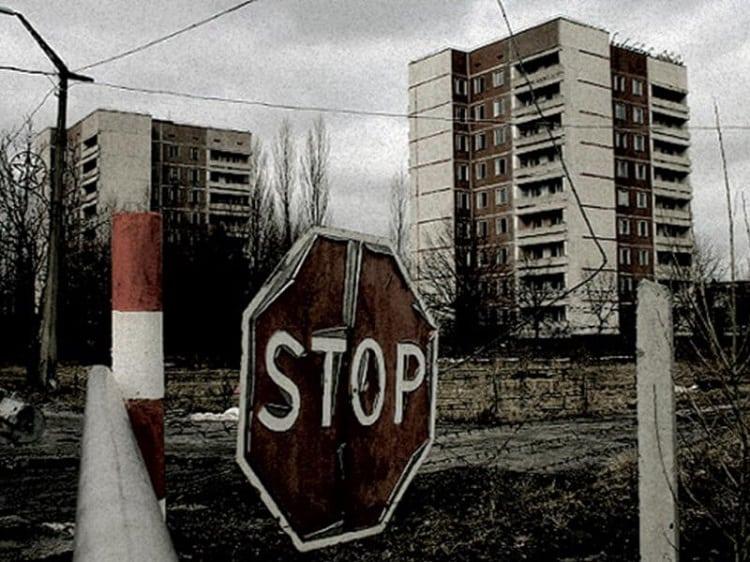 3 героя, которые намеренно пожертвовали собой, чтобы спасти миллионы жизней после взрыва на Чернобыльской АЭС
