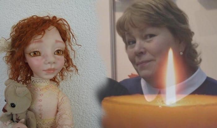 Погибшая женщина при взрыве в Питерском метро закрыла телом свою дочь