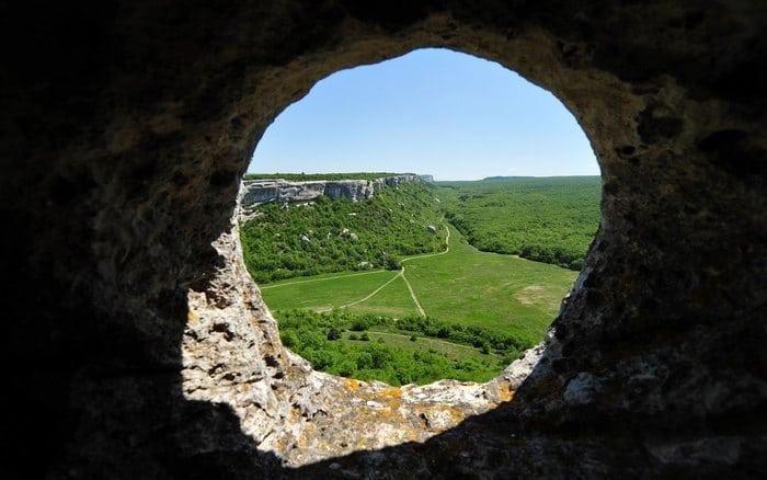 10 мест Крыма, которые стоит посетить в этом году