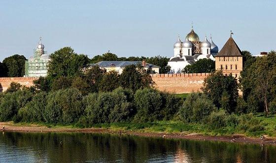10  самых защищенных мест ЮНЕСКО в России