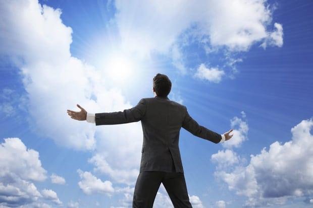 10 слов благодаря которым вы станете счастливыми и любимыми