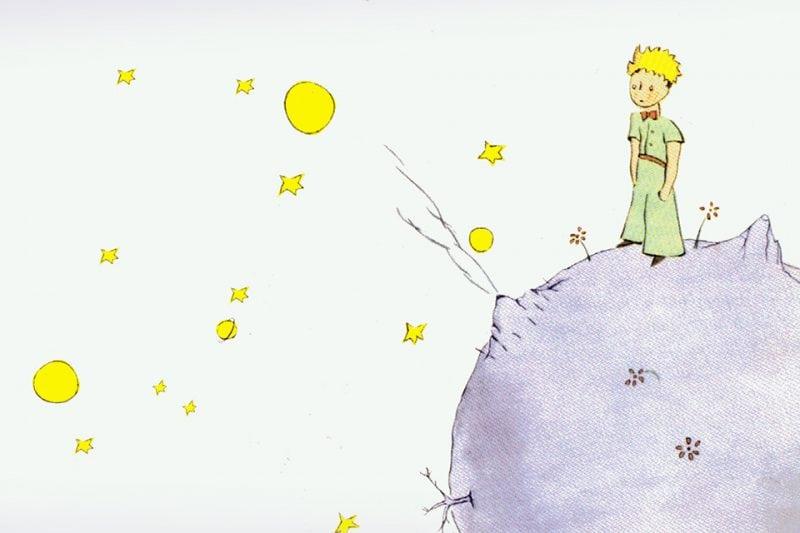 11 удивительно жизненных фраз из старых сказок