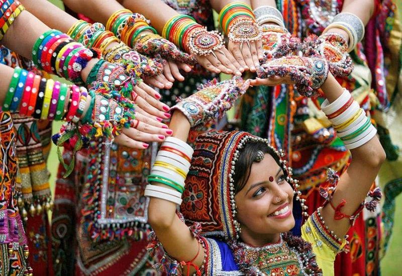 15 мудрых высказываний народов Индии на любой случай