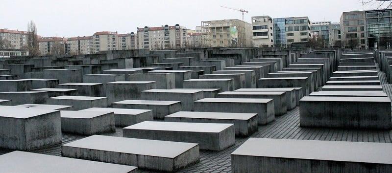 15 реальных фактов о Холокосте, которые вы не найдете в книжках по истории