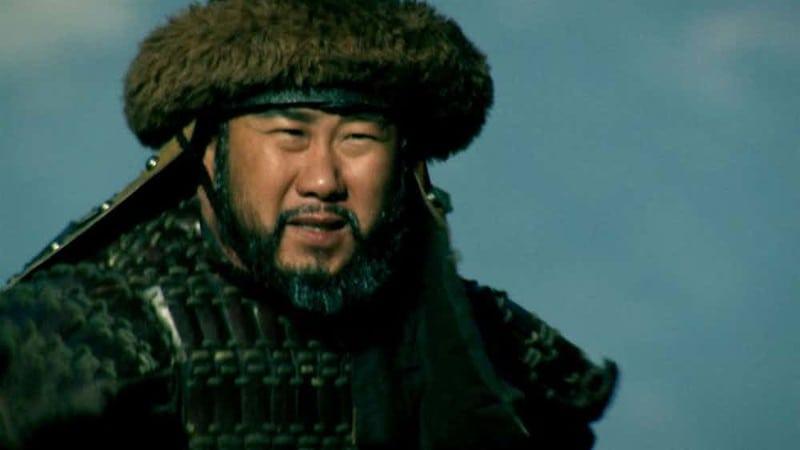 15 жутких фактов о самом жестоком правителе Чингисхане