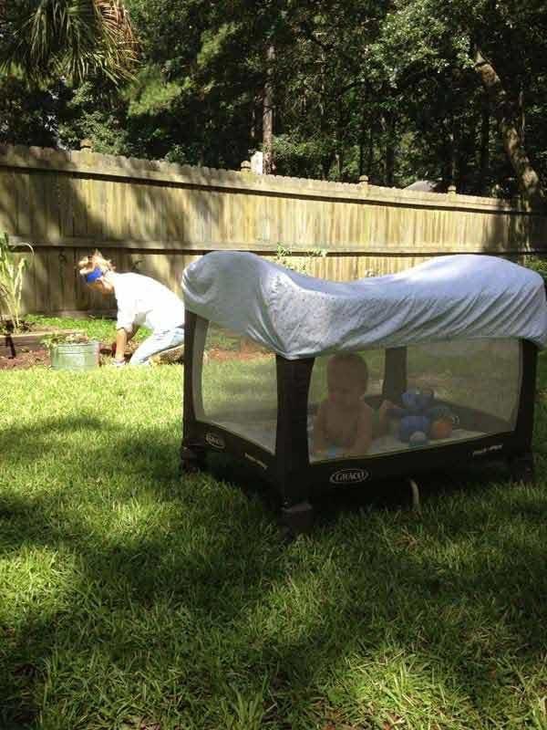 16 лайфхаков от предприимчивых родителей