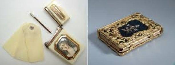 16 необычных артефактов из прошлого, которые использовали в быту