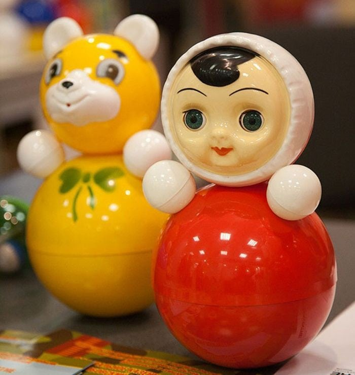 23 опасных детских игрушки времен СССР. И как мы вообще выжили?