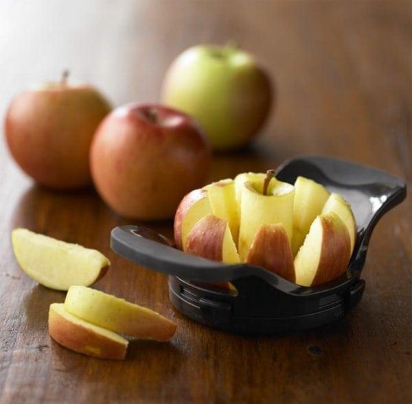 27 полезных современных приспособлений, которые помогут вам на кухне