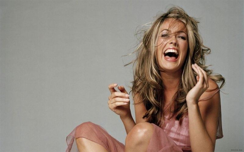 30 смешных статусов от которых вы будете улыбаться весь день