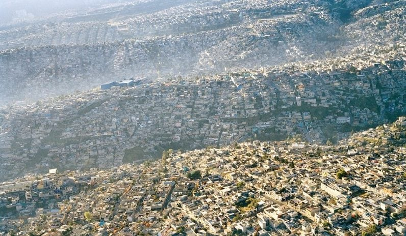 30 жутких доказательств того, что скоро мы сами разрушим свою планету!
