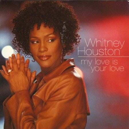5 лет без Уитни Хьюстон: Любовь и пороки легендарной певицы