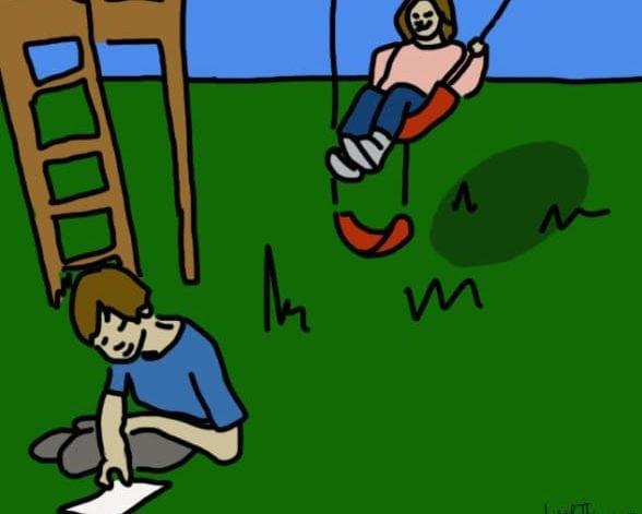 5 серьезных оснований чтобы забрать у своих детей гаджеты немедленно