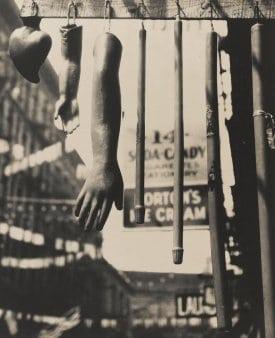 50 удивительных фотографий предыдущего столетия. Окунитесь в прошлое!