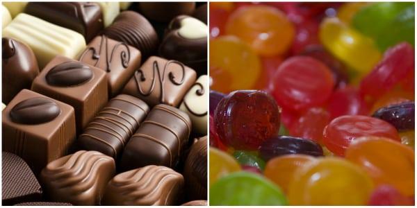 6 очень опасных продуктов для здоровья. Наше дело предупредить!