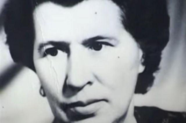 Чужая среди своих: Тонька-пулеметчица - история предательства, которое раскрылось спустя 30 лет!