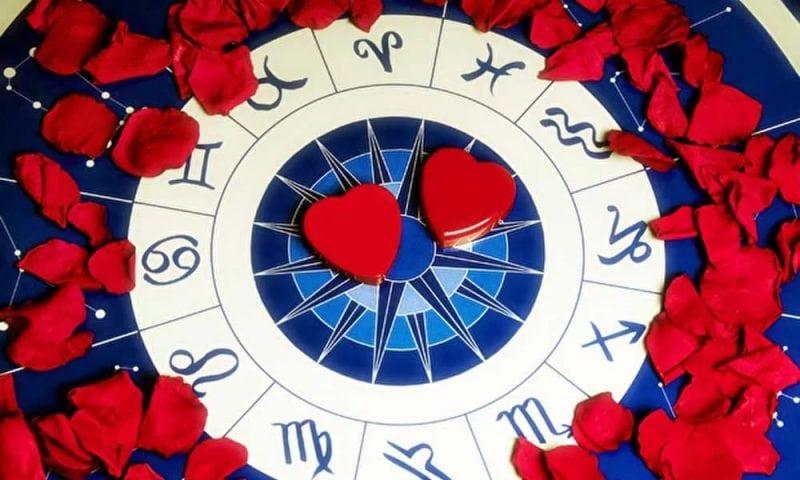Как строить отношения с каждым знаком Зодиака - 100% верно!