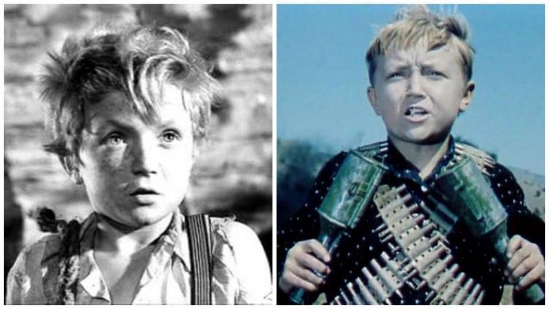 Легендарные российские актеры, которые не дожили до 40 лет